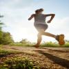Booster energii|Nasiona Chia daje energię
