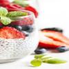 Jeżyna|zmniejszyc poziom trójglicerydów
