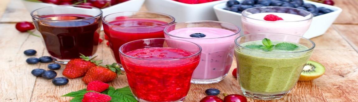 chia smoothie|szczęśliwy i zdrowy