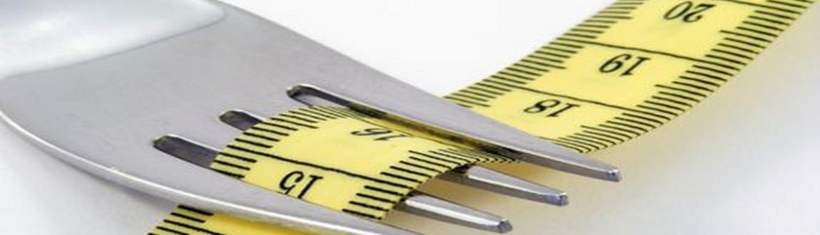 utrata masy ciała|Nasiona Chia pomóc schudnac